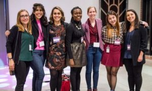 SheEO-TOSummit2018-photobyDahliaKatz-9745-1