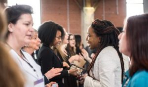 SheEO-TOSummit2018-photobyDahliaKatz-9009