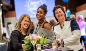 SheEO-TOSummit2018-photobyDahliaKatz-9631