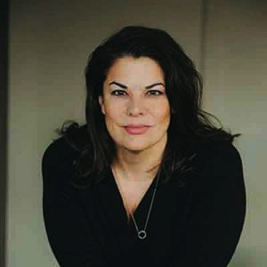Patrice Mousseau, Founder, Satya