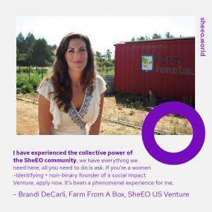 g. SM quote template Brandi Farm from a box