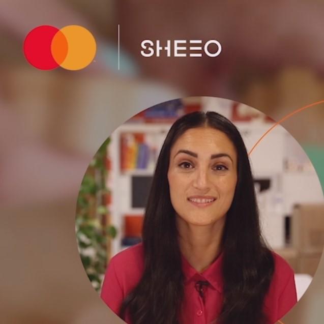 Mastercard & SheEO: Ilana Ben-Ari, Twenty One Toys