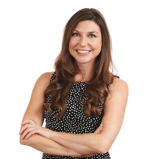 EVmatch Inc, Heather Hochrein (she/her)