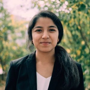 Vyoma Fadia